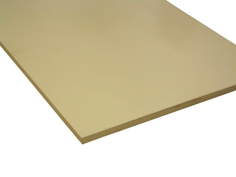 pvc plaque 250x500 mm plaques de pvc siderm ca. Black Bedroom Furniture Sets. Home Design Ideas