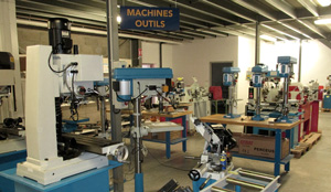 atelier_usinage_sidermeca_machines_outils